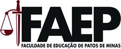 Faculdade de Educação de Patos de Minas